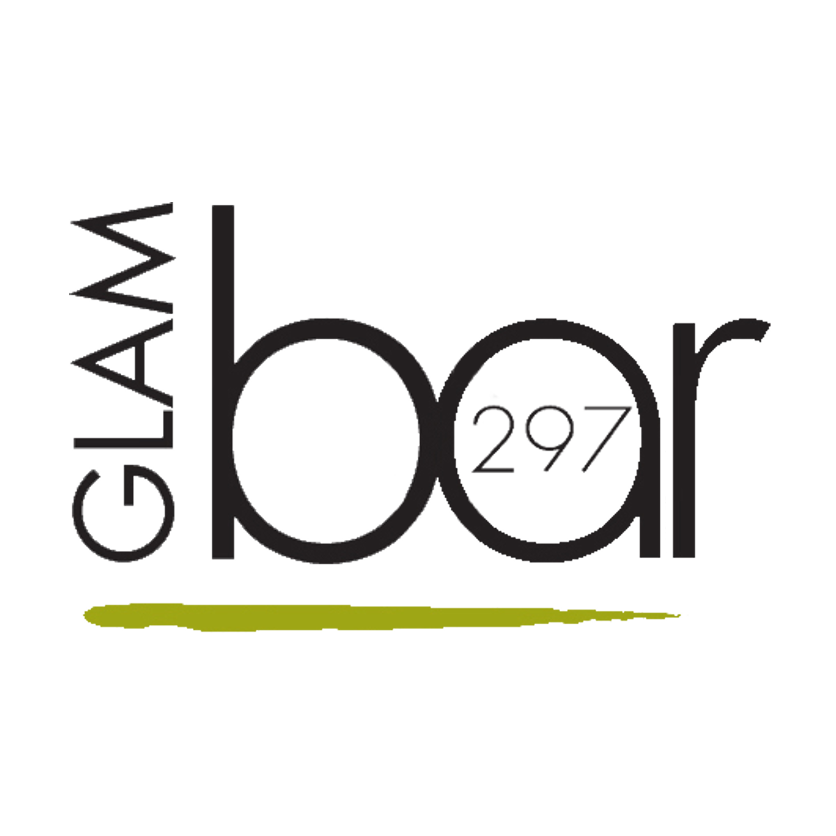 Permalink to:Glam Beauty Bar