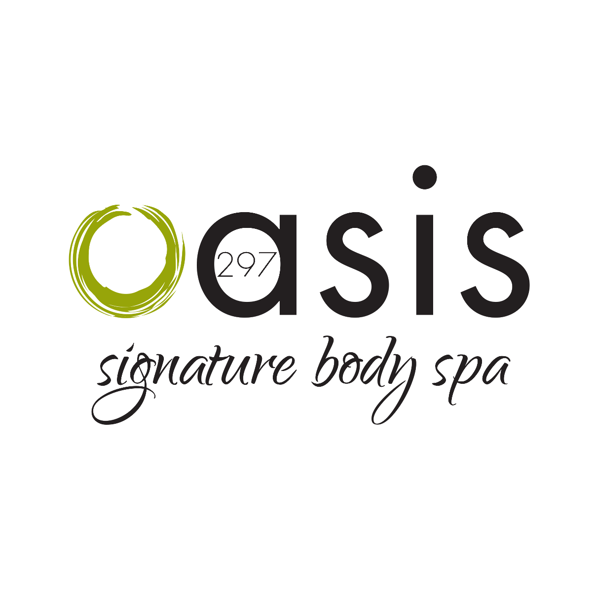 Permalink to:Oasis Signature Body Spa