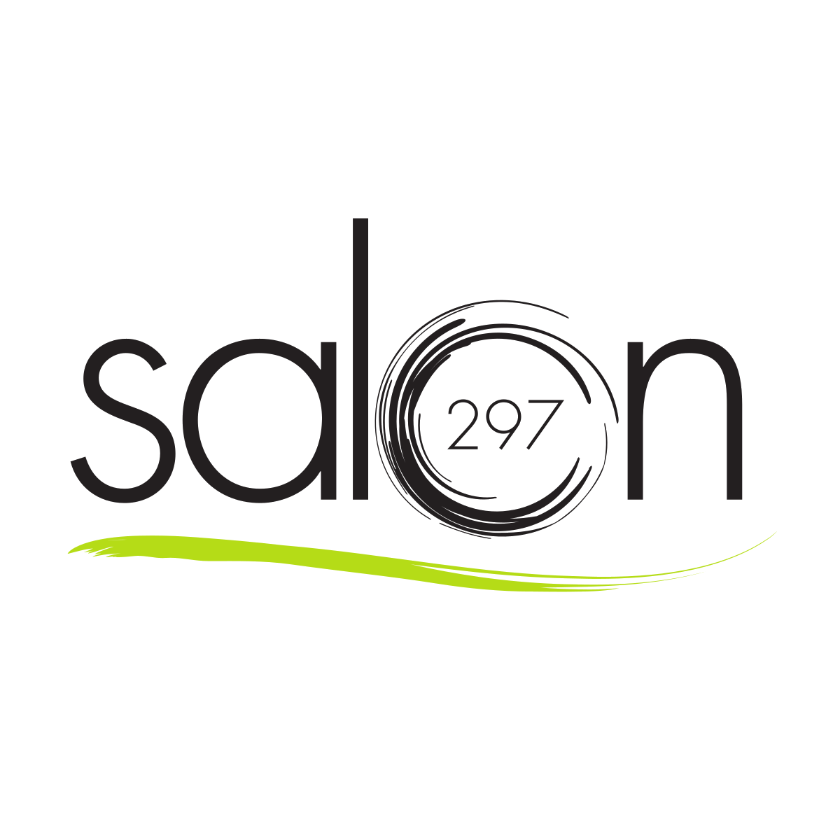 Permalink to:Salon 297