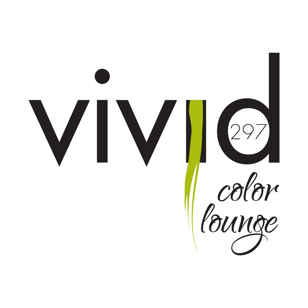 Permalink to:Vivid Color Lounge