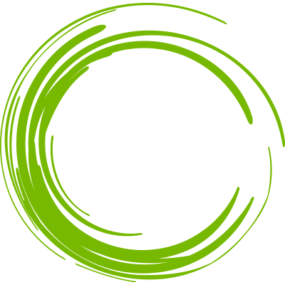 Salon 297 & Day Spa